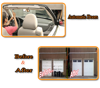 before-&-after-garage-doors