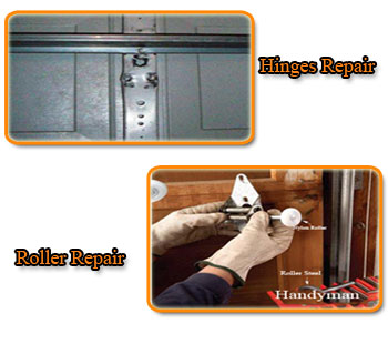 garage-door-repair-