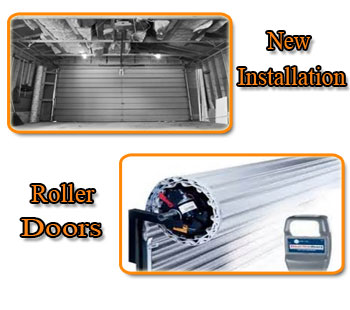 installation-new-roller-doors